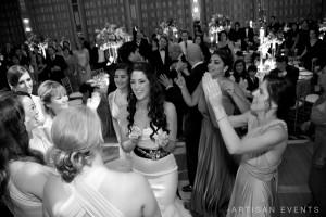 2014.06.28_Salimi-Ruiz_Wedding