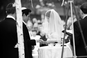 Ceremony - B_W - !!Diane_and_Eyal_1482